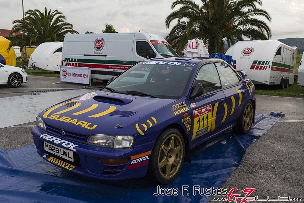 Rally_Trasmiera_JoseFFustes_17_0010