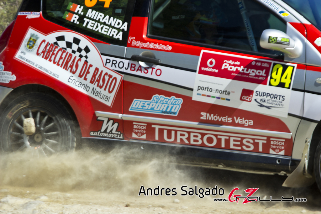 Rally_Portugal_AndresSalgado_17_0010