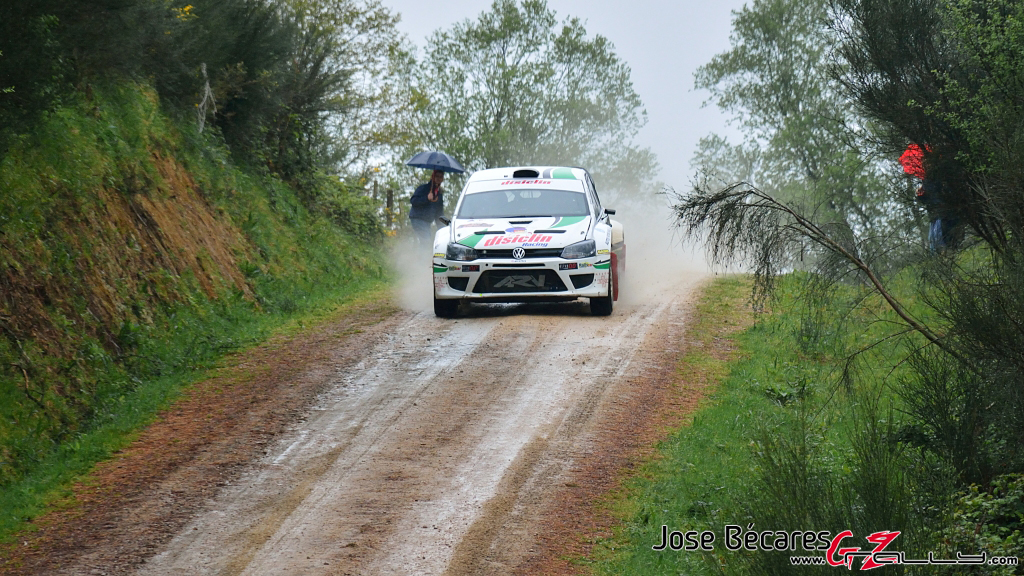 ii_rally_de_curtis_2015_6_20150426_1242045266