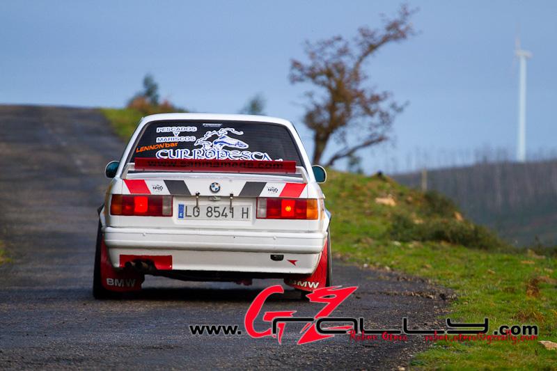 rally_do_botafumeiro_2011_273_20150304_1354710044
