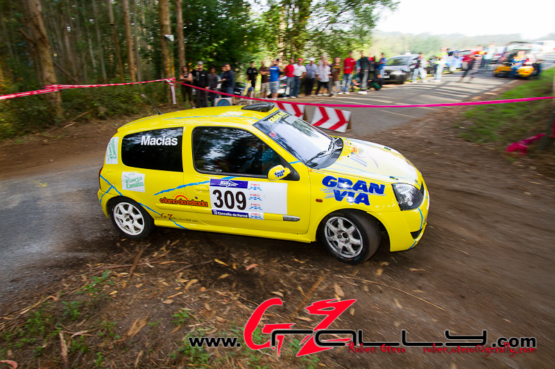 rally_de_ferrol_2011_134_20150304_1392019542