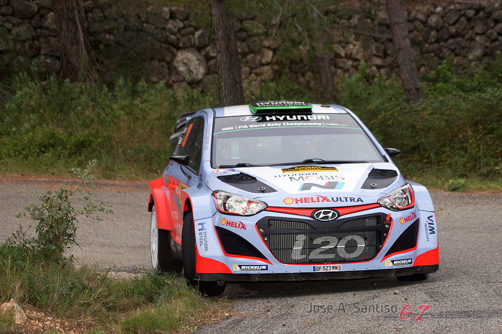 rally_de_cataluna_2015_176_20151206_1155039013(1)