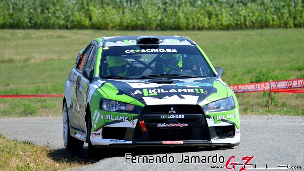 53_rally_princesa_de_asturias_2016_-_fernando_jamardo_47_20160913_1911901597