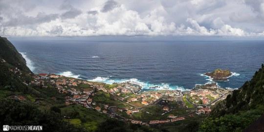 Madeira - 0331-HDR-Pano