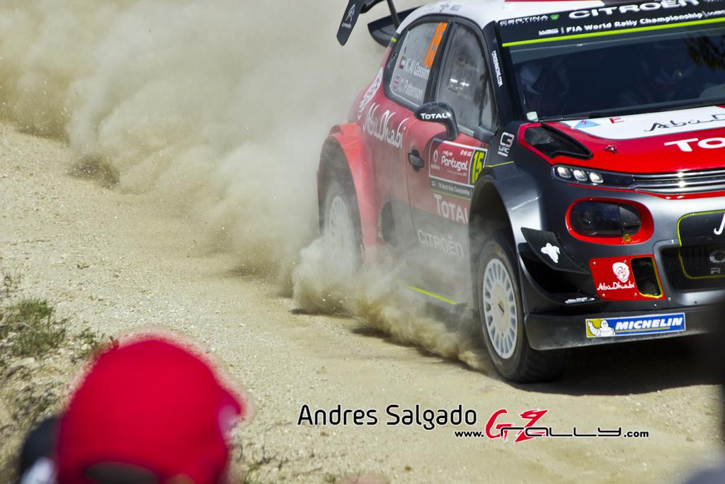 Rally_Portugal_AndresSalgado_17_0015