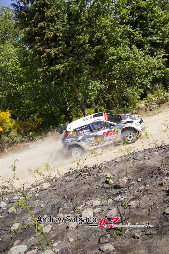 Rally_Portugal_AndresSalgado_17_0022