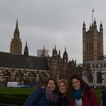 01 Viajefilos en Londres 007