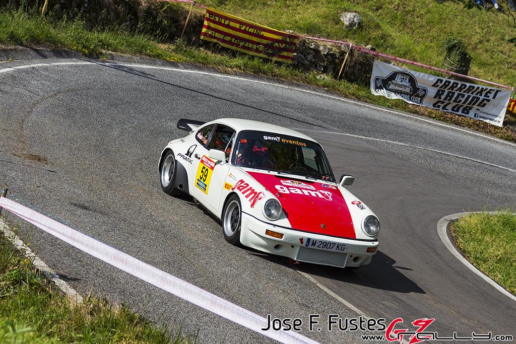 Rally_Trasmiera_JoseFFustes_17_0103