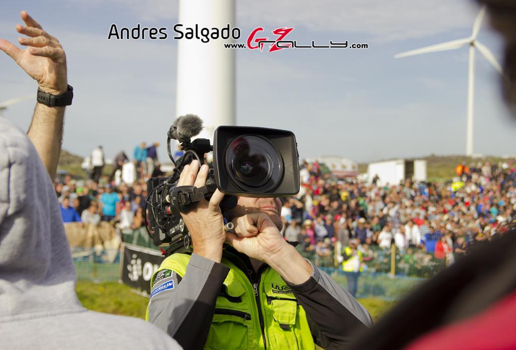 Rally_Portugal_AndresSalgado_17_0027
