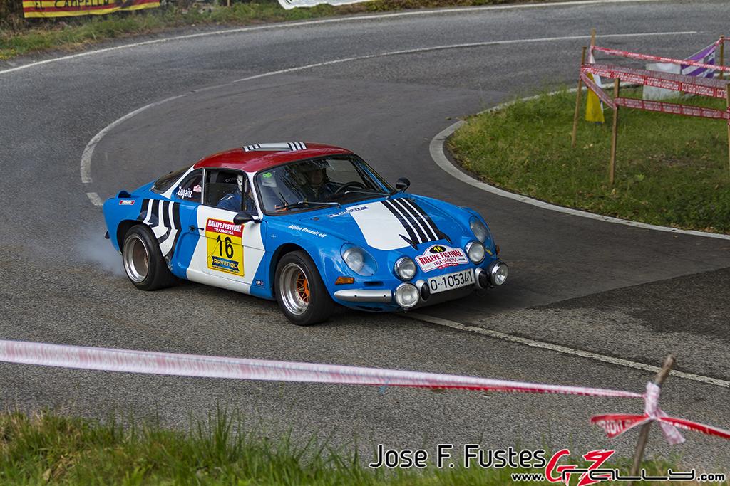 Rally_Trasmiera_JoseFFustes_17_0069