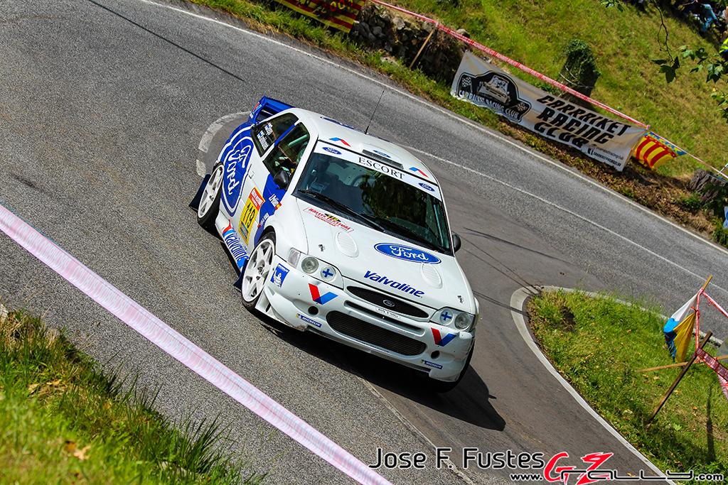 Rally_Trasmiera_JoseFFustes_17_0144