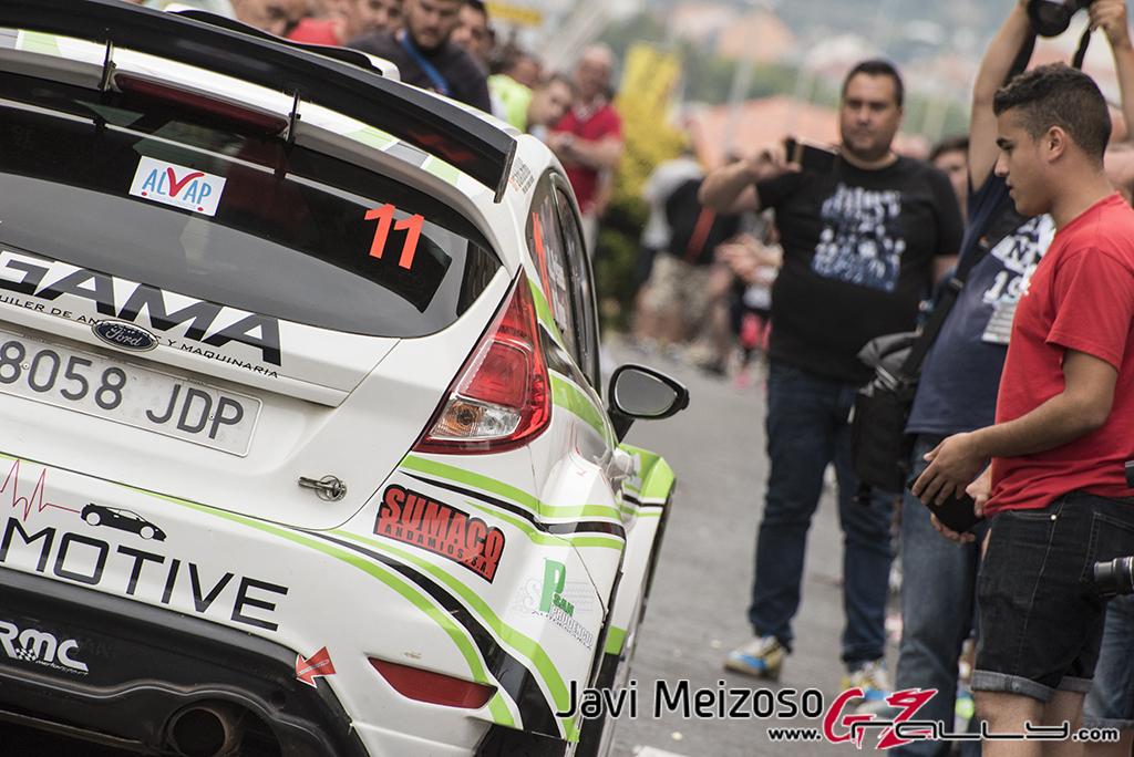 Rally_Ferrol_JaviMeizoso_17_0004