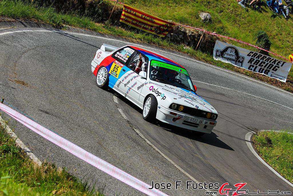Rally_Trasmiera_JoseFFustes_17_0120