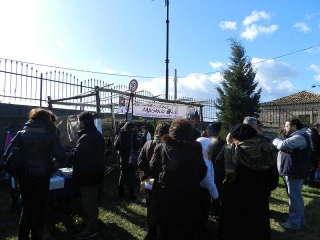 20120108_primo_mercatino_gas_magnolia-20