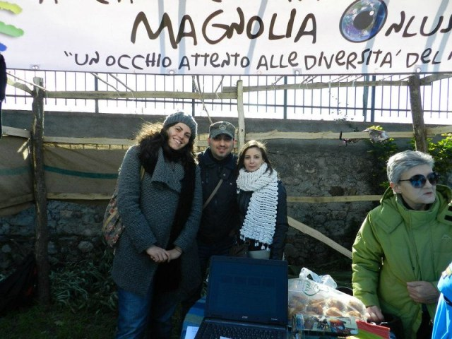 20120108_primo_mercatino_gas_magnolia-10