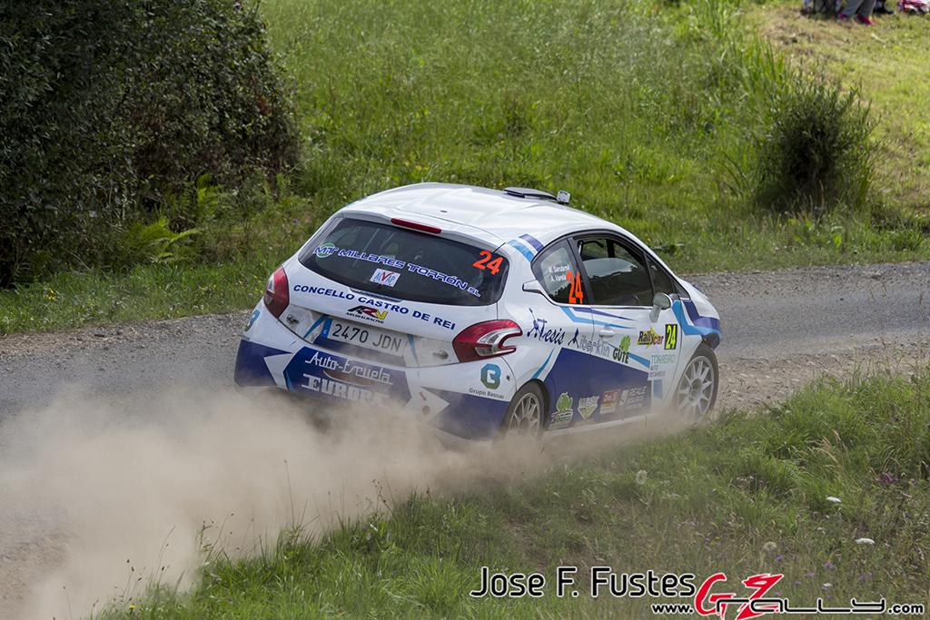 Rally_Ferrol_JoseFFustes_17_0058