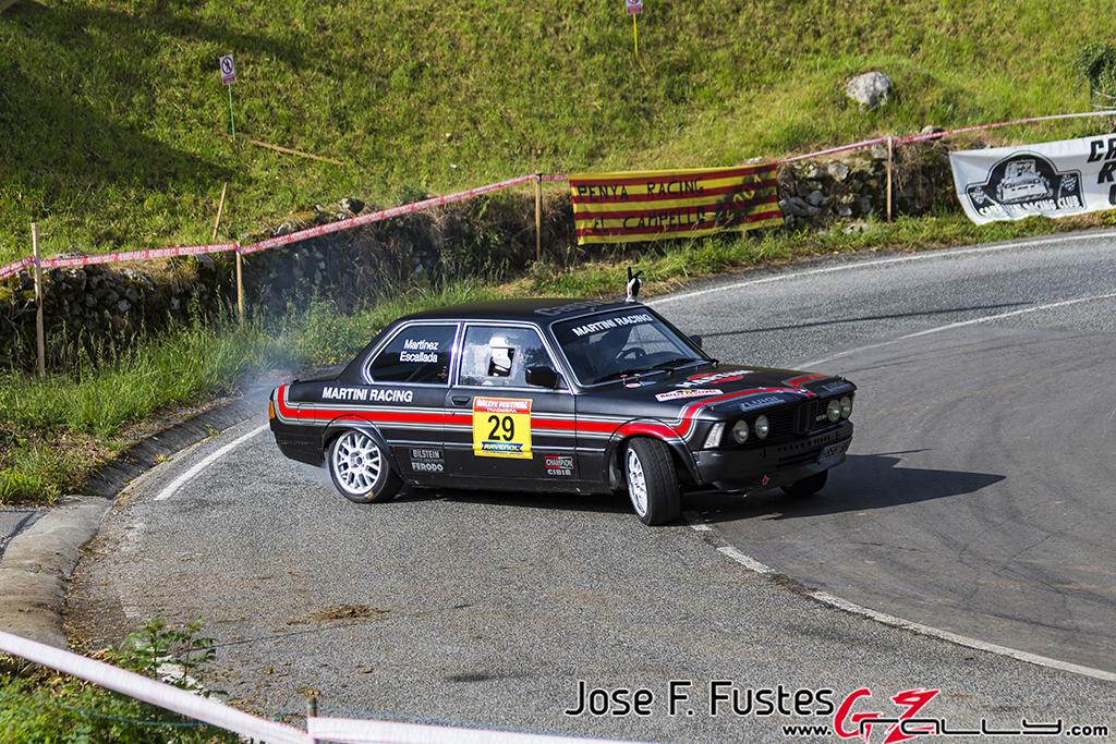 Rally_Trasmiera_JoseFFustes_17_0083