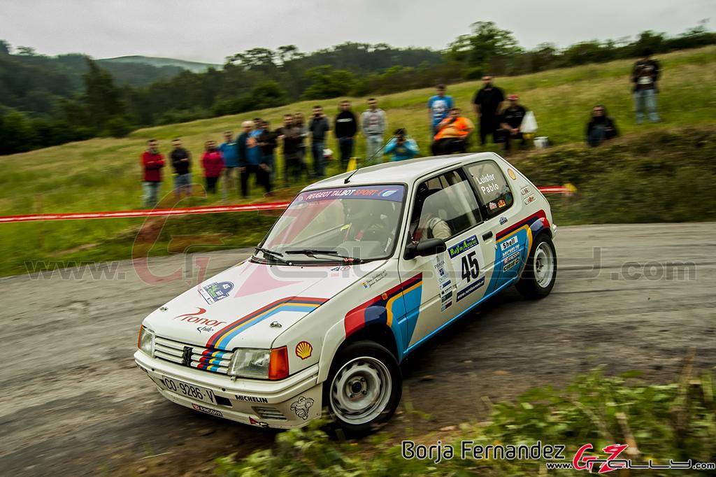 Rally_AsturiasHistorico_BorjaFernandez_17_0001