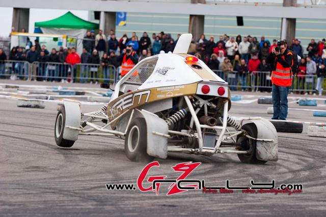 formula_rally_de_lalin_113_20150303_1787813314