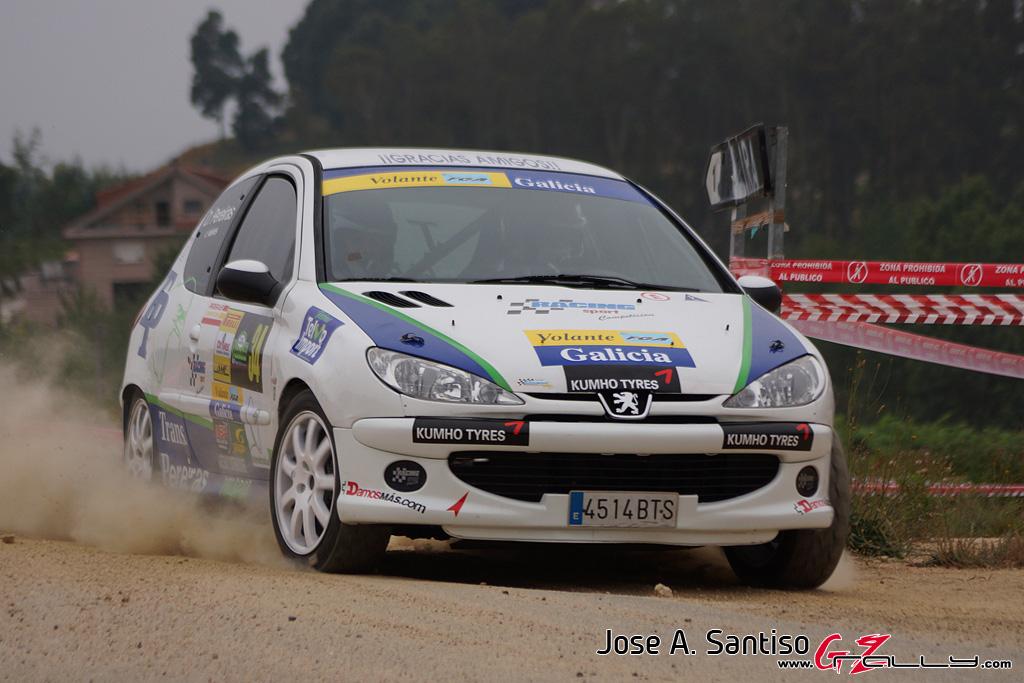 x_rally_sur_do_condado_90_20150307_2087018040