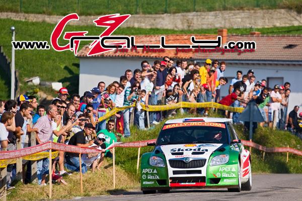 rally_principe_de_asturias_220_20150303_1384354137