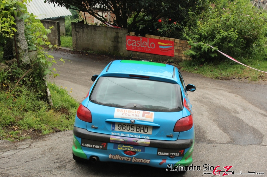 rally_sur_do_condado_2012_-_alejandro_sio_167_20150304_1700937024