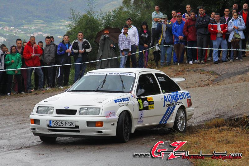 rally_sur_do_condado_2011_257_20150304_1713133154