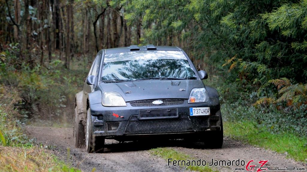 ii_rallymix_terra_de_xallas_2016_-_fernando_jamardo_35_20161121_1324698897