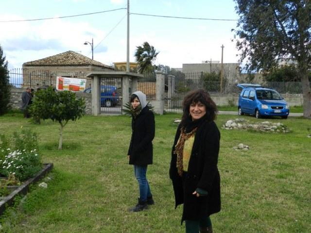 20120108_primo_mercatino_gas_magnolia-8