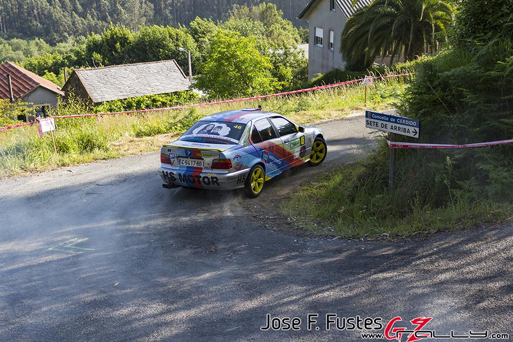 Rally_Naron_JoseFFustes_17_0043