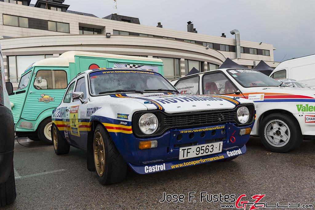Rally_Trasmiera_JoseFFustes_17_0011