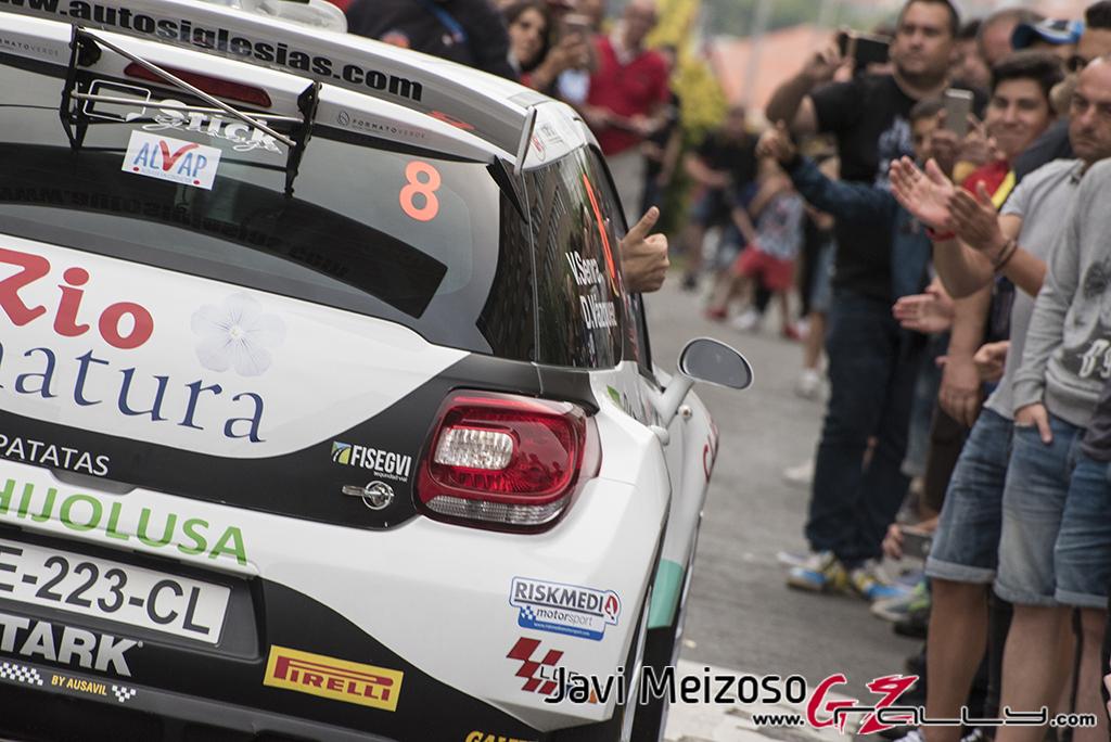 Rally_Ferrol_JaviMeizoso_17_0007