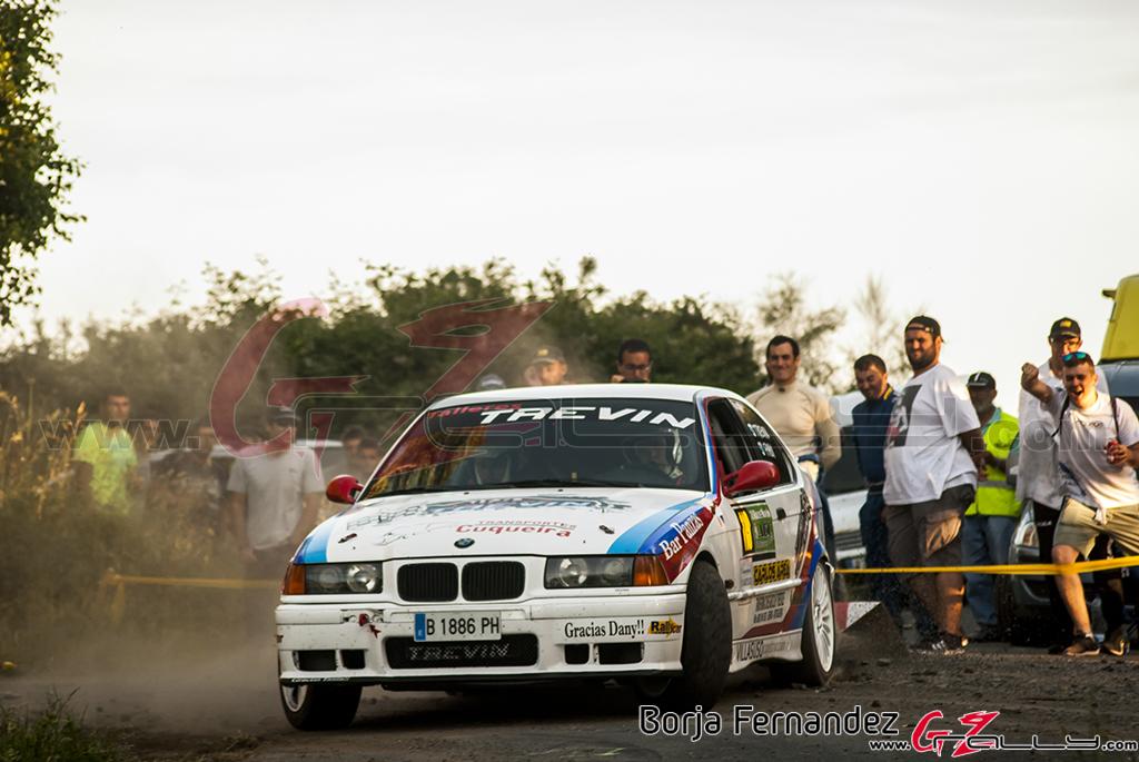Rally_Naron_BorjaFdez_17_0017