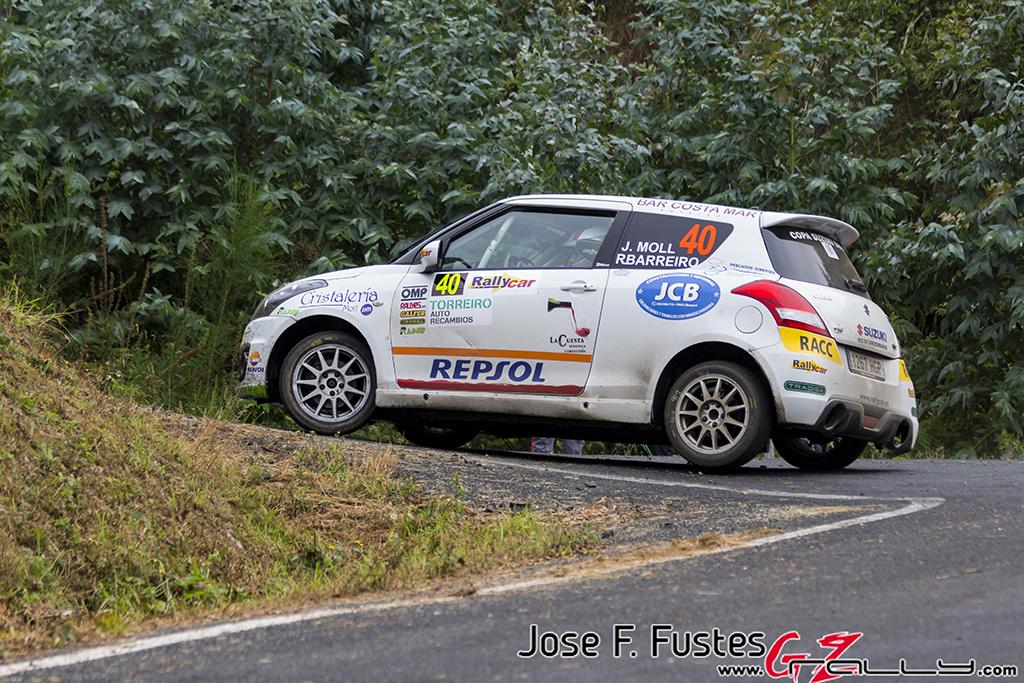 Rally_Ferrol_JoseFFustes_17_0034