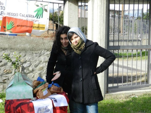 20120108_primo_mercatino_gas_magnolia-12