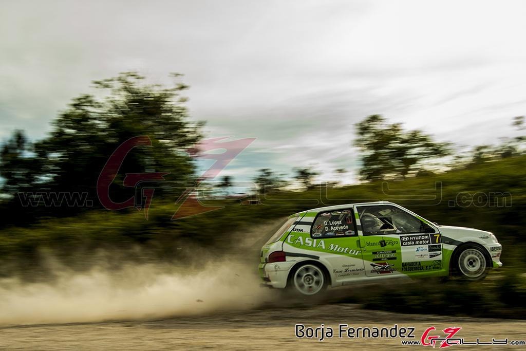 Rally_ParqueHistoricoDeNavia_BorjaFernandez_17_0001
