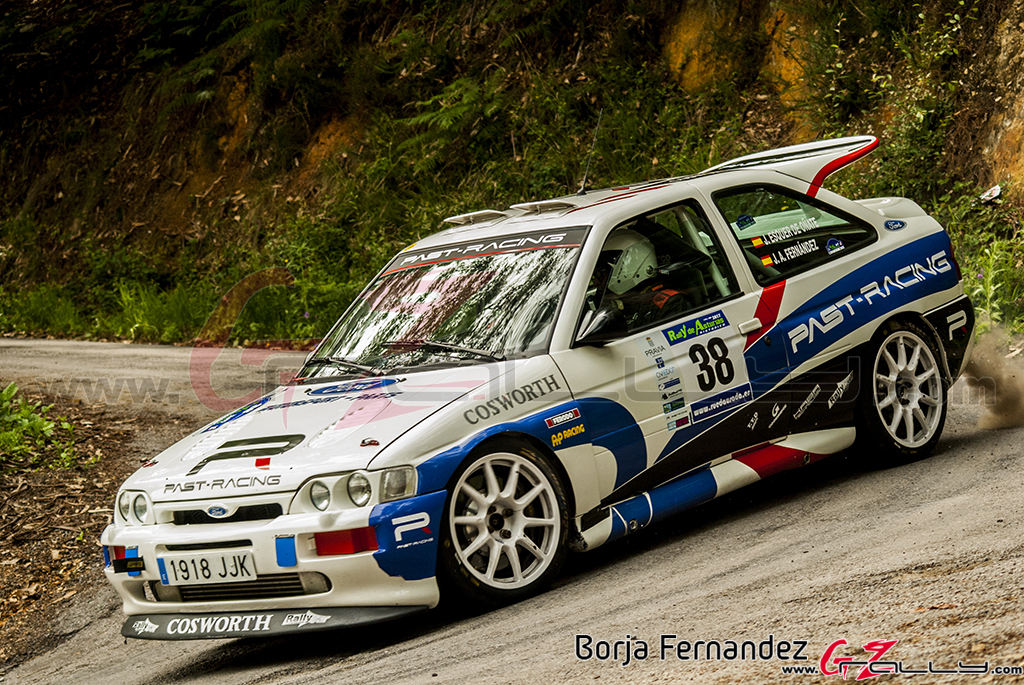Rally_AsturiasHistorico_BorjaFernandez_17_0042