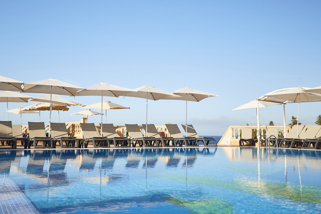 Insotel Hotel Formentera Playa ****