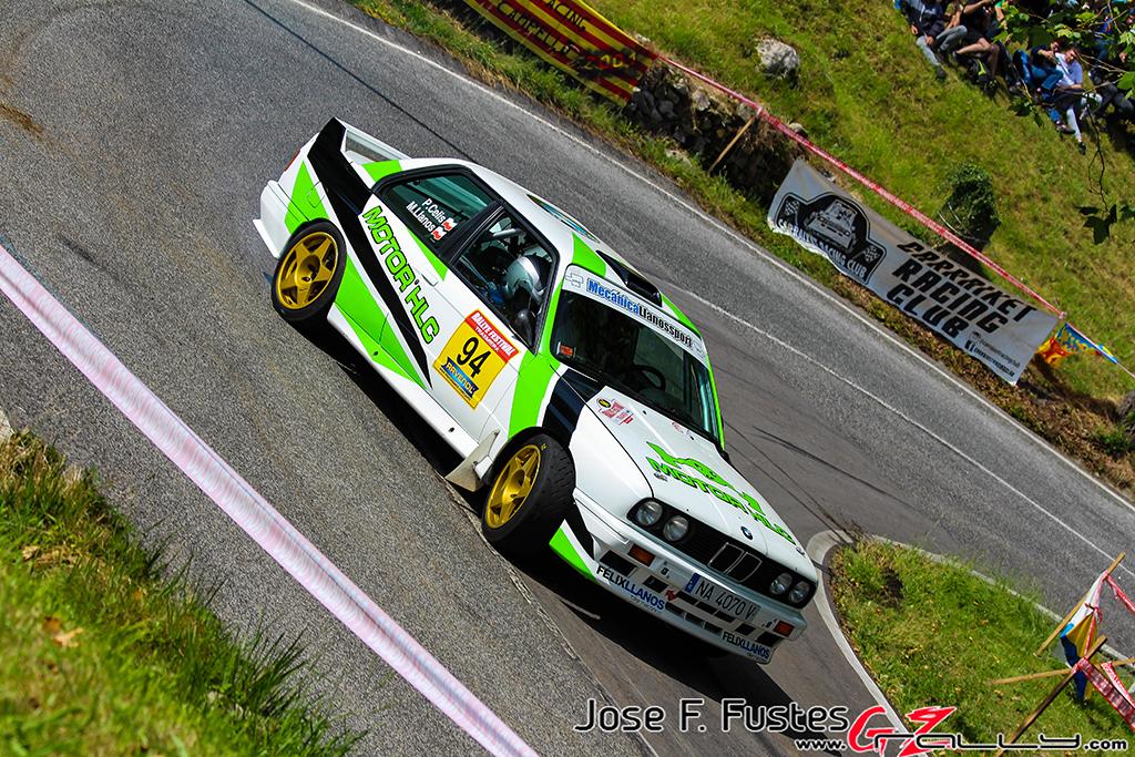 Rally_Trasmiera_JoseFFustes_17_0126