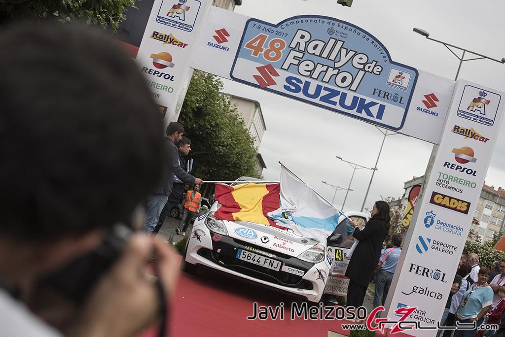 Rally_Ferrol_JaviMeizoso_17_0001