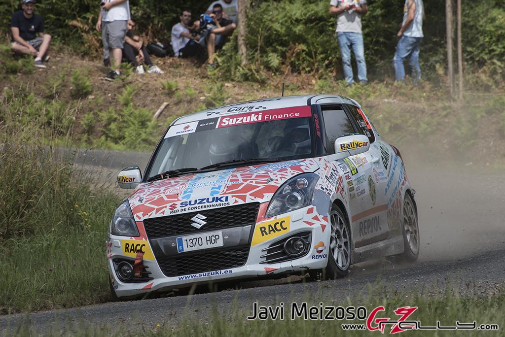 Rally_Ferrol_JaviMeizoso_17_0118