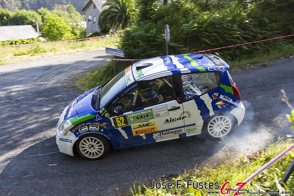 Rally_Naron_JoseFFustes_17_0049