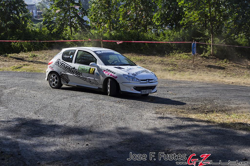 Rally_Naron_JoseFFustes_17_0118