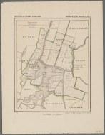 1867 - Gemeente Akersloot