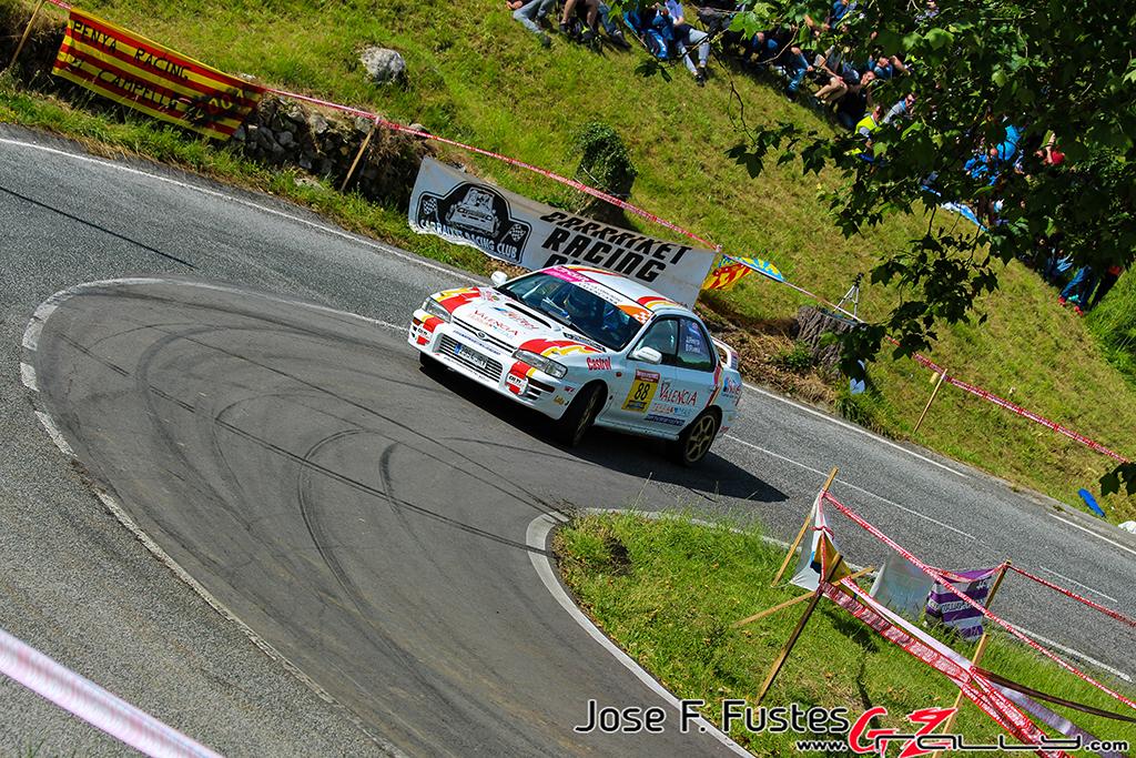 Rally_Trasmiera_JoseFFustes_17_0121