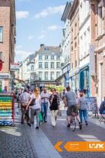 Antwerpen (10 van 62)