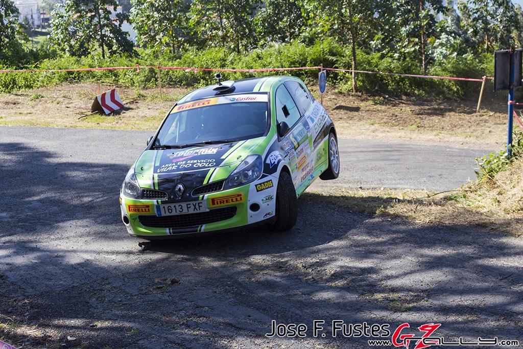 Rally_Naron_JoseFFustes_17_0072