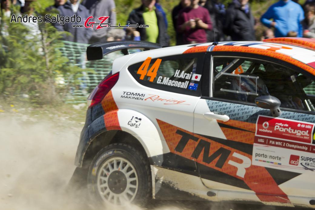 Rally_Portugal_AndresSalgado_17_0007