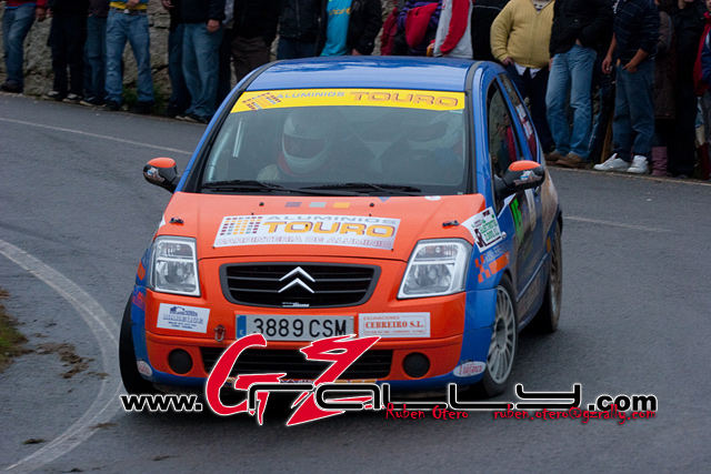 rally_do_botafumeiro_237_20150303_1326608379