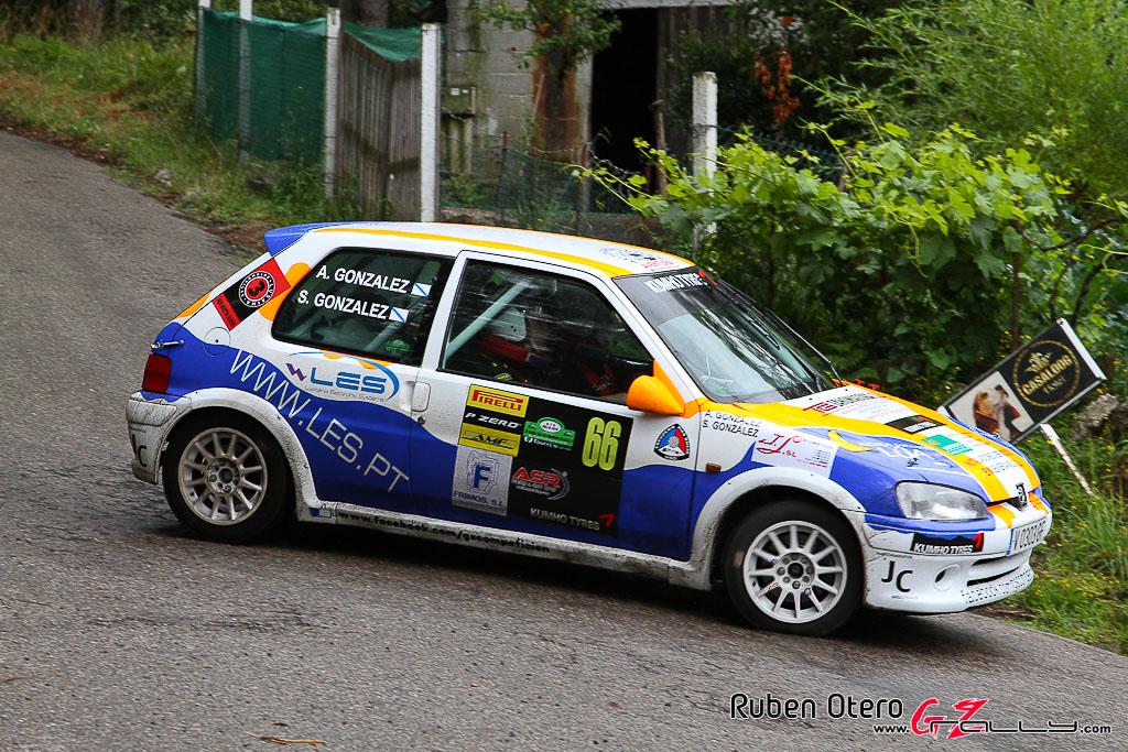 rally_sur_do_condado_2012_-_ruben_otero_234_20150304_1868799914